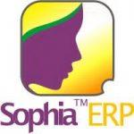 Sophia Company Enterprise