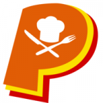 Pepperoni Foods Limited