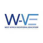 West Africa Vocational Education (WAVE)
