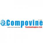 Compovine Technologies Limited