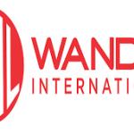 Wandel International Nigeria Limited