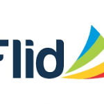 FLID Services