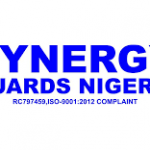 Synergy Guards Nigeria Limited