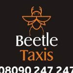 Beetle Taxis