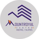 Mountroyal Centre Hotel and Suites