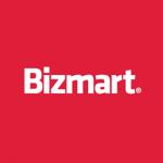BizMart Nigeria Limited