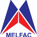 Melfac Integrated Services Limited
