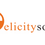 Felicity Solar Nigeria