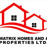 Matrix Homes and Properties Limited