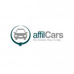 affilCars