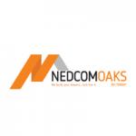 Nedcomoaks Limited