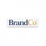BrandCo Nigeria Limited