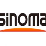 Sinoma Cargo International Nigeria Limited