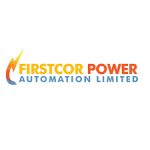 Firstcor Power Automation Limited