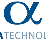 Alpha Technologies Limited