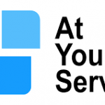 AtYourService Technologies Limited