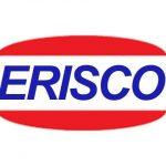 Erisco Foods Limited