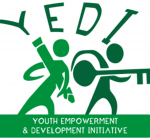 Youth Empowerment and Development Initiative