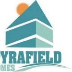 Pyrafield Homes Limited