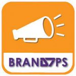 Brand7Ps Communications Limited