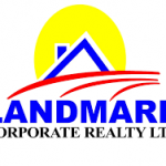 Landmark Corporate Realty Limited