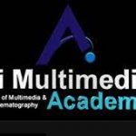Ai Multimedia Academy