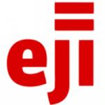 EjiCareers