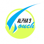 Alpha's Touch & Exclusive Services