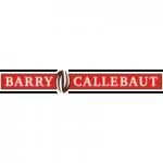 Barry Callebaut Group