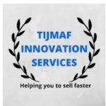 Tijmaf Innovation Services