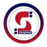 Swissdarl Freight & Logistics Limited