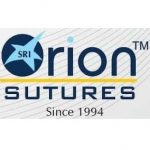 Orion Surgical and Sutures Limited