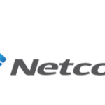 Netcom Africa Limited