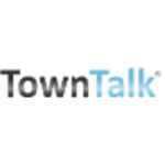 Towntalk