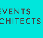 Events Architects Limited