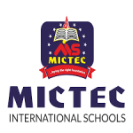 Mictec International School