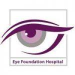 Eye Foundation Hospital Group (EFHG)