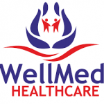 Wellmed Healthcare Limited