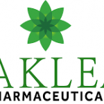 Oakleaf Pharmaceuticals Limited