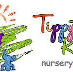 TippyToes Kidcare Nursery