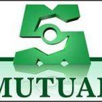 Mutual Benefits Life Assurance Limited
