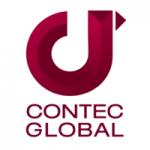 Contec Global Group
