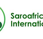 Agrifa International Limited