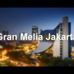 Gran Melia Hotel