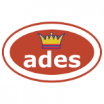 Ades Ventures Nigeria Limited