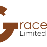 Graceco Limited