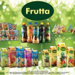 Frutta Juice and Services Nigeria Limited