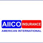 American International Insurance Company (AIICO Insurance Plc)