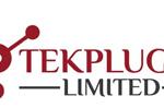 Tekplugin Limited