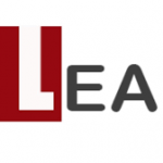 Lead Enterprise Support Company Limited